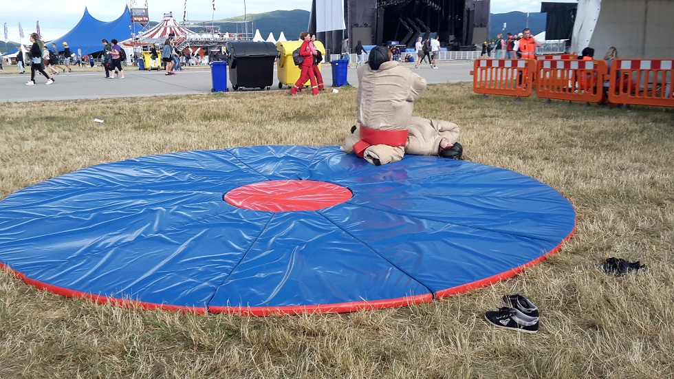 sumo_festival1.jpg
